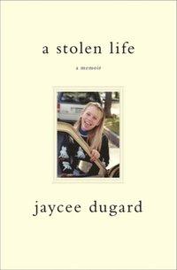 Stolen Life (h�ftad)