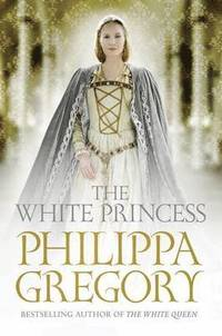 The White Princess (pocket)