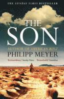 The Son (h�ftad)