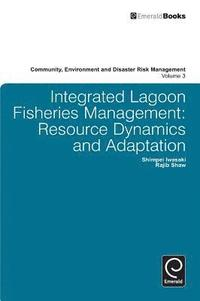 Intergrated Lagoon Fisheries Management (inbunden)