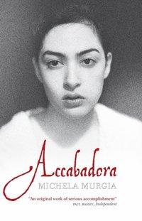 Accabadora (e-bok)