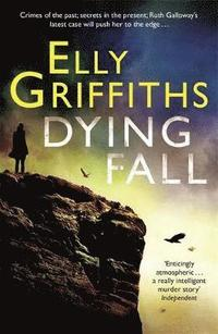 Dying Fall (pocket)