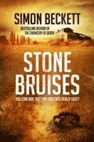 Stone Bruises (inbunden)