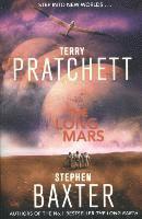 Long Mars (h�ftad)