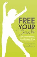 Free Your Back