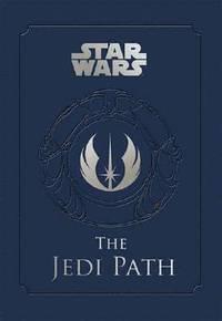 Star Wars (inbunden)