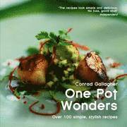 One Pot Wonders (h�ftad)