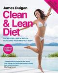 Clean &; Lean Diet Revised and Updated