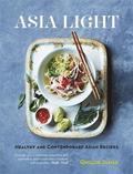 Asia Light