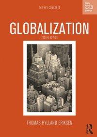 Globalization (h�ftad)