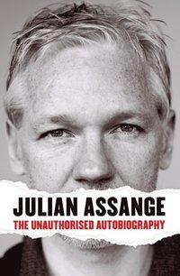 Julian Assange (h�ftad)