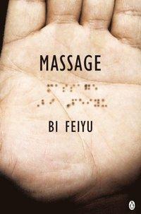 Massage (h�ftad)