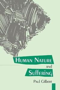 Human Nature and Suffering (h�ftad)