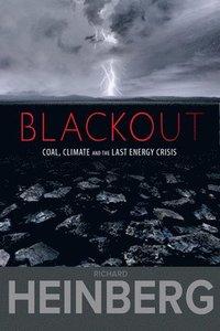 Blackout (h�ftad)