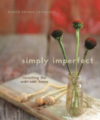 Simply Imperfect (h�ftad)