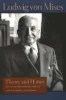 Theory and History (h�ftad)
