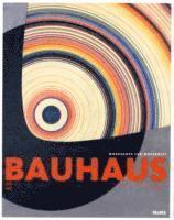 Bauhaus 1919-1933 (h�ftad)