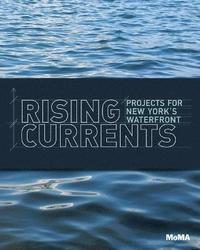 Rising Currents (h�ftad)