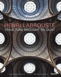 Henri Labrouste (h�ftad)
