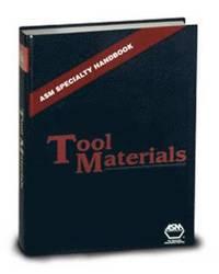 Asm specialty handbook cast irons