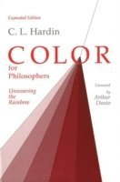 Color for Philosophers (h�ftad)