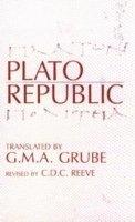Republic (h�ftad)