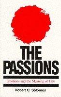 The Passions (h�ftad)