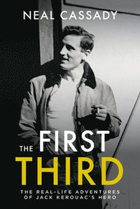 The First Third (h�ftad)