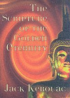 The Scripture of the Golden Eternity (inbunden)