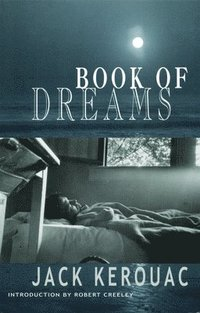 Book of Dreams (h�ftad)