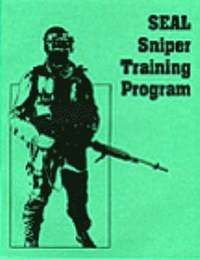 SEAL Sniper Training Program (h�ftad)
