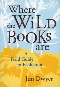 Where the Wild Books are (pocket)