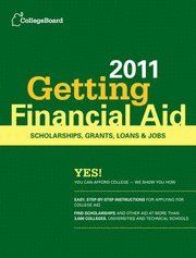 Getting Financial Aid (h�ftad)