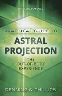 Astral Projection (h�ftad)
