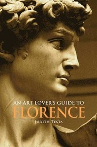 An Art Lover's Guide to Florence (h�ftad)