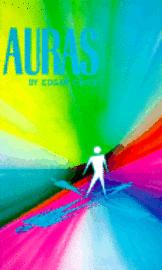 Auras (h�ftad)