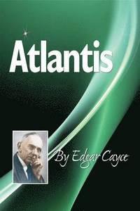 Atlantis (h�ftad)
