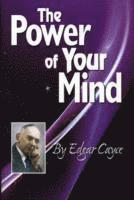 The Power of the Mind (h�ftad)