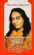 Autobiography of a Yogi: Complete Edition (h�ftad)