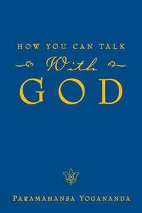 How You Can Talk with God (h�ftad)