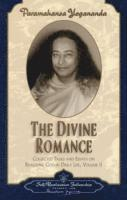 Divine Romance: v. 2 (h�ftad)