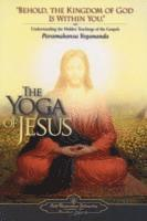 The Yoga of Jesus (h�ftad)