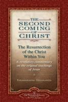 Second Coming of Christ (h�ftad)