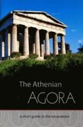 The Athenian Agora