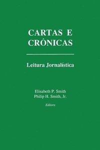 Cartas e Cronicas (h�ftad)