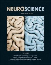 Neuroscience (inbunden)