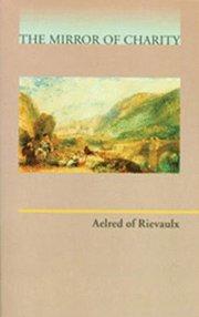 Aelred of Rievaulx (h�ftad)