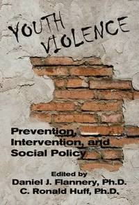 youth crime and the use of social interventions Use, delinquency, anti-social behavior, and early school drop-out greenwood  also discusses  to push these reforms into the mainstream of juvenile justice.