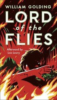Lord of the Flies-Lib (pocket)