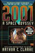 2001, a Space Odyssey